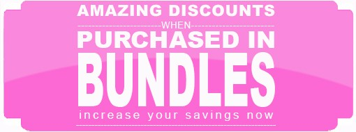 discount bundles