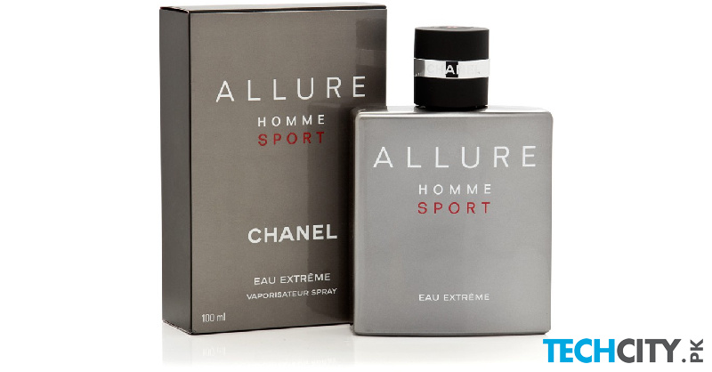 15946d84396 Chanel Allure Homme Sport Eau Extreme Price In India