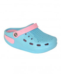 FitFlop Crocs Women Slipper SN-911