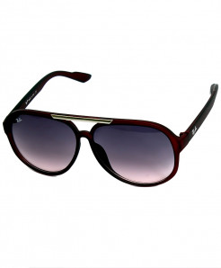 Ray B Wayfarer Style Sunglasses RB8174