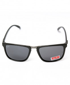 Ray B Wayfarer Style Sunglasses RB6337