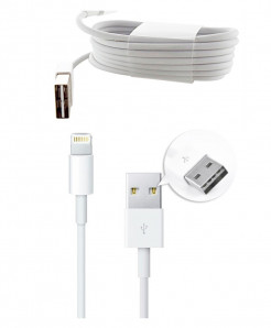 I Phone 6 Data Cable