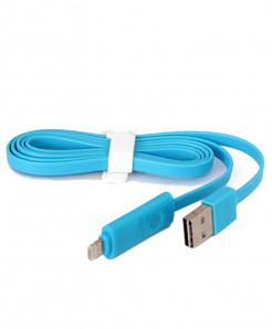 Iphone 6 plus Android Phone Charger