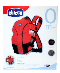 Chicco Baby Gear
