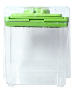Chop magic Vegetable Chopper