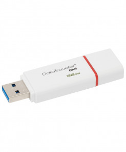 Kingston Data Traveler DTI G4 USB 32GB