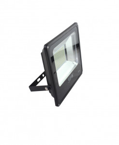 Stylish Flood Light 50 watt OM-5173