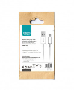Romoss Micro Usb Cable