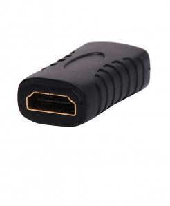HDMI Joinder Female To Female  Connector