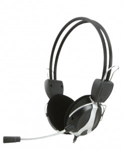 Audionic Heat AH-110 Headphones