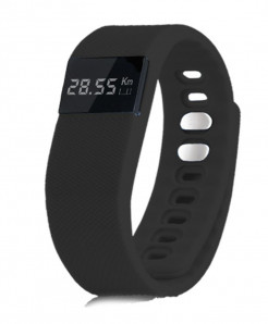 Fitness Smart Watch Activity Tracker Smart band TW-64