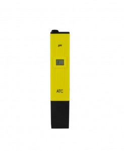 Pocket Pen Water Filter PH Meter Digital Tester PH-009