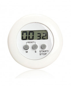 Cooking Timer Alarm Clock AR-782