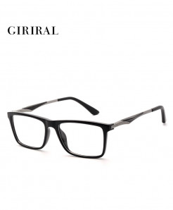 Giriral Optical Frame AT-389