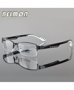 BELMON Optical Frame AT-2050