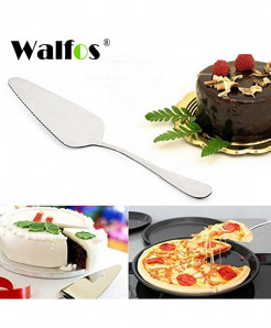 WALFOS Pizza Cake Knife Shovel AR-522