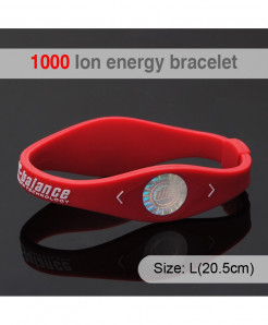 Power Balance Band Bracelets AT-780