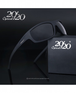 2020 Polarized Sunglasses AT-482