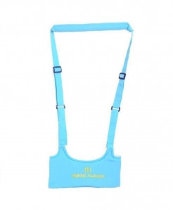 Adjustable Strap Baby Walking Belt