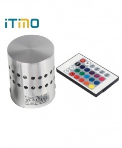 iTimo Wall Lamp Led Light 3W  Lighting