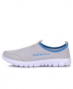 VRLVCY White Tide New Color Trainers Flats Casual Shoes