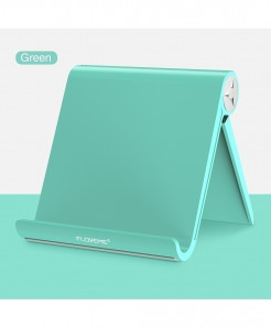 FLOVEME Green Universal Desk Mount Holder