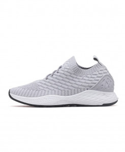 Breathable Non Slip Soft Mesh Men Sneakers