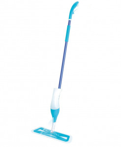 Healthy Spray Mop QE-01