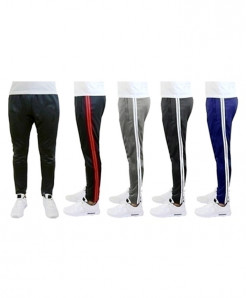 Pack Of 5 Lining Trousers SIK-026