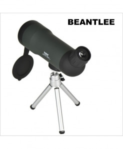 Spotting Telescope Tripod Connection 20x50 HD Zoom