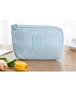 Ruputin Aqua Wardrobe Data Storage Bag