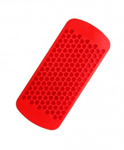 Pawaca Reb Silicone 150 Little Ice Cube Maker
