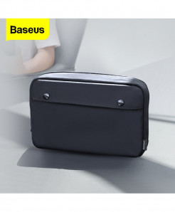 Baseus Portable Travel Storage Bag