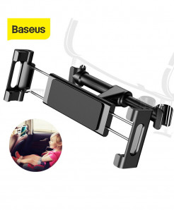 Baseus Car Back Seat Phone and Tablet Holder