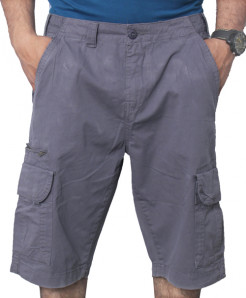 6 Pocket Cargo Short