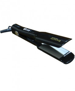 Remington Straightener S9009