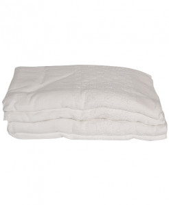 A A Towels Ihram For Kids
