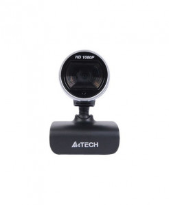 A4tech PK-910H Web Cam