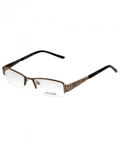 BVG Optical Frame 2088-E