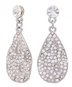 Earrings LE-036