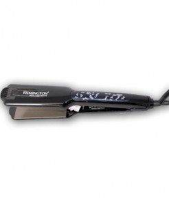 Remington Style Inspiration Professional Hair Straightener No-333