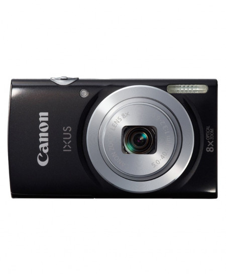 Canon IXUS 145 Compact Digital Camera