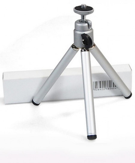 Camera Stylish Fixed Tripod