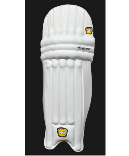 MB Tiger Batting Pad