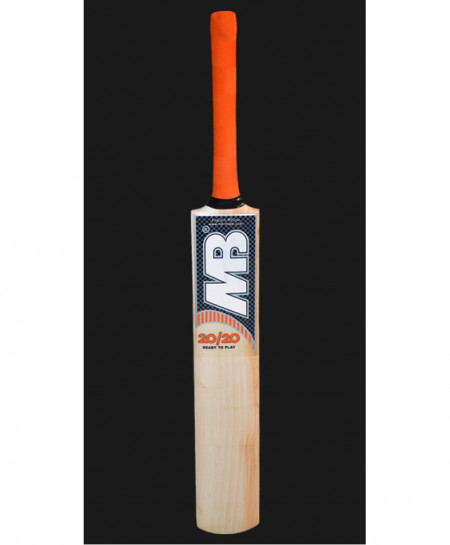 MB 20 20 Cricket Bat