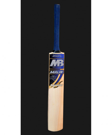 MB Superior Cricket Bat