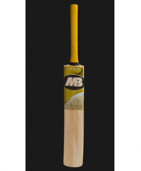 MB Tiger Cricket Bat