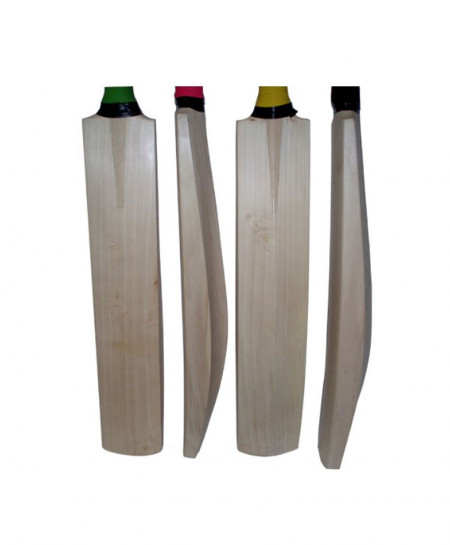 Plane Tape Ball Cricket Bat
