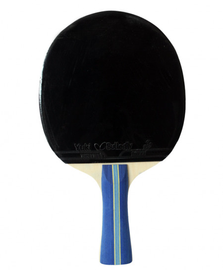 Butterfly 5 Star Table Tennis Racket