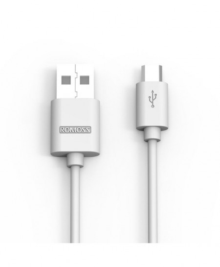 Romoss Micro Smartphone Charging Cable